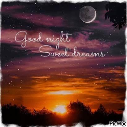 Night Dreams Sweet Sky Starry Uploaded