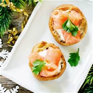 Snacks Für Silvester : silvester kleine snacks f r den gro en abend ~ Lizthompson.info Haus und Dekorationen
