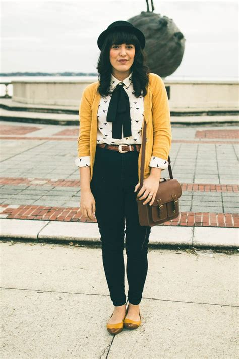Best 25+ Womens hipster fashion ideas on Pinterest | Womenu0026#39;s hipster style clothes Womenu0026#39;s ...