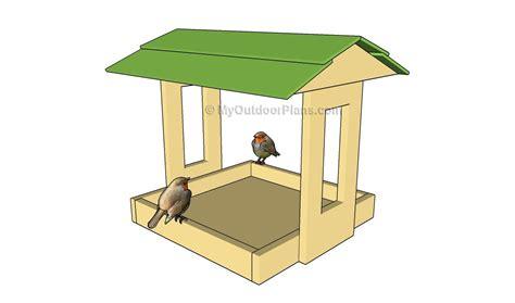 bird feeder drawing  getdrawingscom   personal