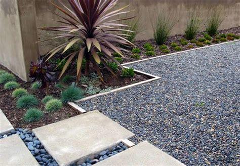 Decorative Gravel For Landscaping