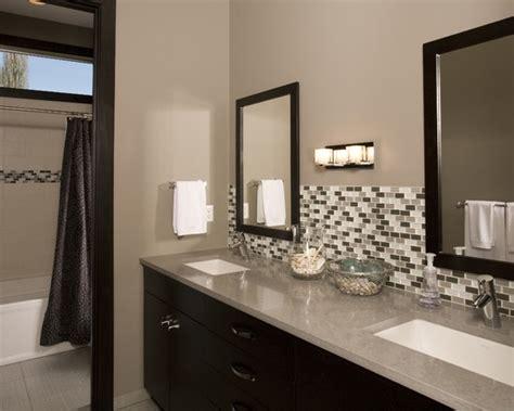 bathroom backsplash ideas bathroom tile backsplash ideas decozilla