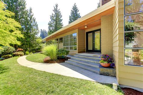 immobilie steuerfrei verkaufen haus verkaufen immobilie