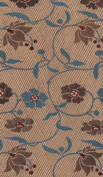 vintage japanese fabric weave  stock photo public