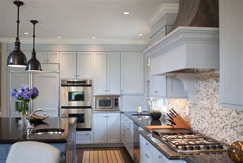kitchen layout designs beautiful home with stylish interiors home bunch 2132