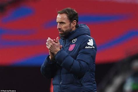 England beat world No 1-ranked Belgium to go top of ...