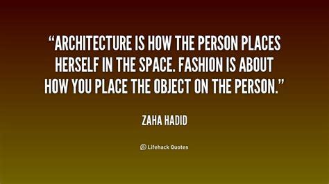 zaha hadid quotes on architecture zaha hadid quotes image quotes at hippoquotes com