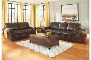 easy leather care tips ashley furniture homestore blog With ashley s home furniture
