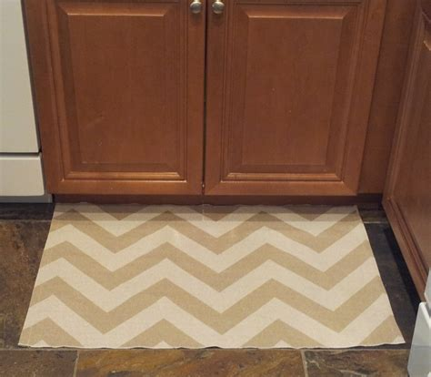 best kitchen floor mats anti fatigue kitchen mats reviews besto 4521