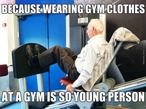 Old People Meme - old people memes www imgkid com the image kid has it