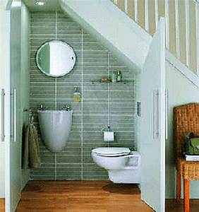 Fashionable bathroom ideas bathroom gallery photos idea for Small bathroom ideas photo gallery