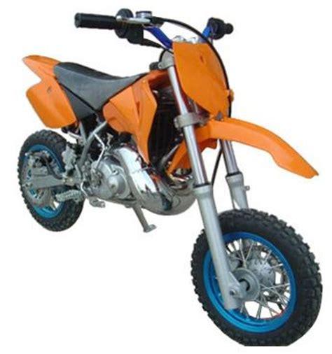 ebay motocross bikes for sale cheap mini dirt bikes for sale autos post