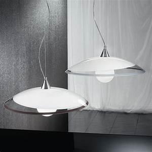 Lampadario Ingresso Moderno ~ Design casa creativa e mobili ispiratori