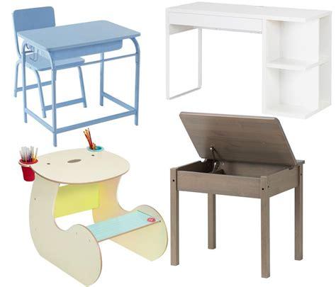 bureau dessin ikea 1000 ideas about bureau enfant pas cher sur