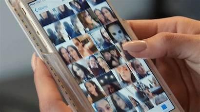 Take Selfie Selfies Tips Lot Allure Consider