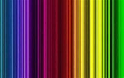 Bright Colors Backgrounds Desktop Neon Colored Background