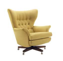 Comfortable Chairs With Ottomans by Wonderful Chair Comfortable Chairs With Home Design Apps