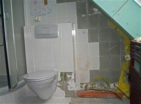 wasserschaden mietwohnung wer zahlt wasserschaden in der mietwohnung wer zahlt im schadensfall
