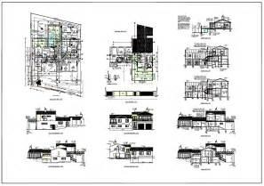 Architectural Design House Plans by Dc Architectural Designs Building Plans Draughtsman