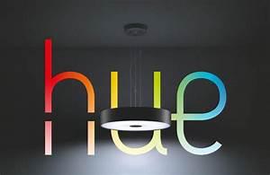 Smart Home Beleuchtung : philips hue viele neuheiten f r die smart home ~ Lizthompson.info Haus und Dekorationen