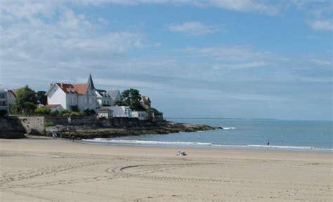 pavillon bleu 2016 le palmar 232 s des plages de charente maritime sud ouest fr