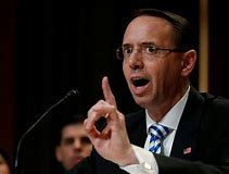 Image result for rod rosenstein pics