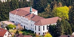 Vorwahl Bad Driburg : dreifaltigkeitskloster bad driburg kloster ~ A.2002-acura-tl-radio.info Haus und Dekorationen