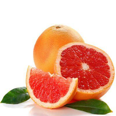 grapefruit pink organic essential oil essential oil grapefruit diet health benefits