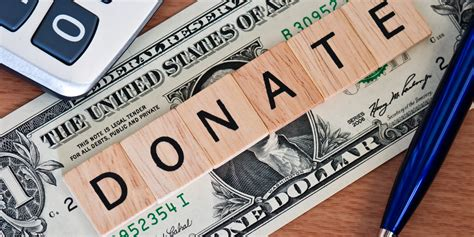 most wealthy americans say giving back is essential to