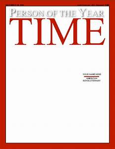 Time magazine template aplg planetariumsorg for Time magazine person of the year cover template