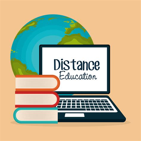 4/22/20 Distance Learning Letter to Parents - Lebanon ...