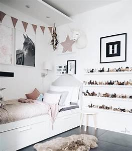 Ikea Mädchen Bett : m dchenzimmer girlsroom girlsroomdecor unicorn einhorn kinderzimmer numero74 schleich ~ Cokemachineaccidents.com Haus und Dekorationen