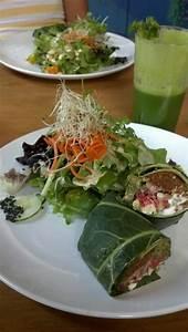food detox http www yogaclub us food recipes