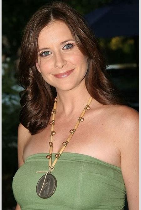Kellie Martin images Kellie Martin - Hallmark Channel 2006 Summer TCA Party wallpaper and ...