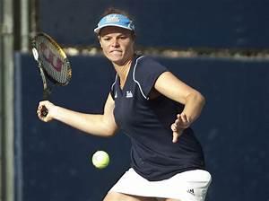 UCLA women's tennis falls in NCAA semifinals after ...