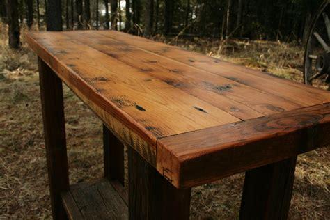reclaimed barn wood furniture reclaimed barn wood furniture at the galleria