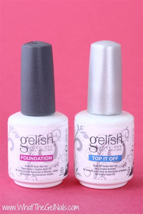 Sensationail Led L With Gelish by 100 Sensationail Led L With Gelish Top 25