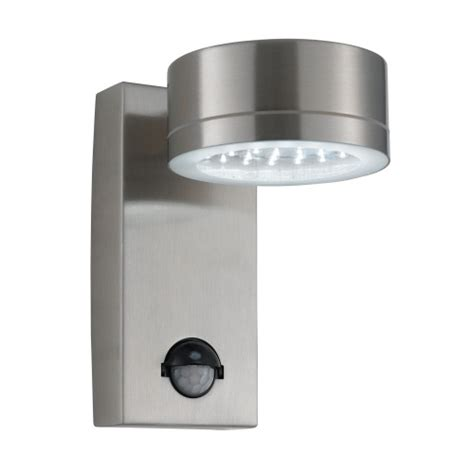 led light design low voltage led outdoor security lights