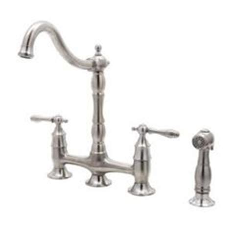 pegasus kitchen faucet sprayer hose 1000 images about kitchen faucets on