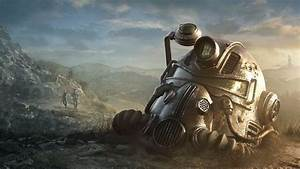 Fallout 76 Everything We Know So Far Guide Push Square