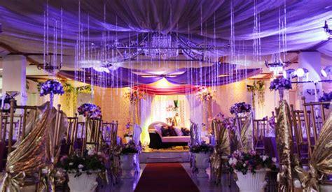 dagupan garden and dagupan hotel wedding packages