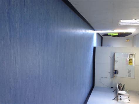 Vinyl Flooring Perth   Suppliers and Installers of Vinyl