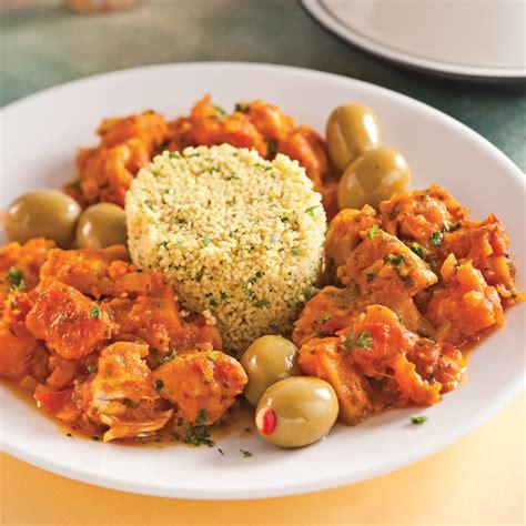 cuisine courge dindon 224 la courge recettes cuisine et nutrition