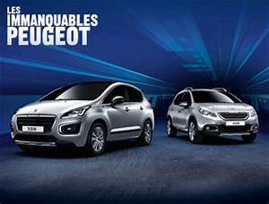 Peugeot Abcis : pont un nouveau centre commercial en 2015 oise m dia ~ Gottalentnigeria.com Avis de Voitures