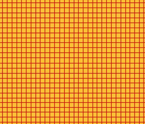 colorful fabrics digitally printed  spoonflower cowboy