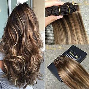 Pin By Top 10 Must Have On Beauty Health Hair