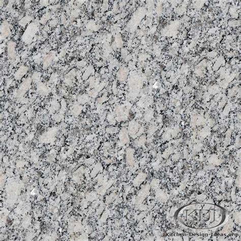 white granite white granite countertop colors gallery
