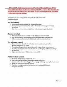 writing a speech global warming university of east anglia creative writing scholarship writing a speech global warming