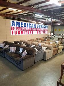 american freight furniture and mattress in shreveport la With american freight furniture and mattress lakeland fl