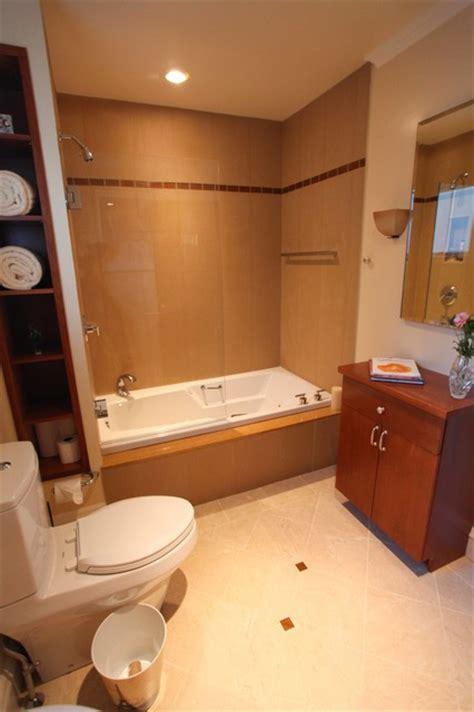 jamaica plain bathrooms butlers pantry  laundry